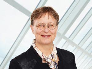 Bild von Dr. Henriette Meissner