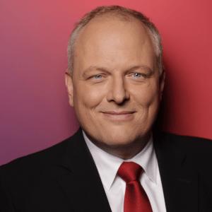 Prof. Ulrich Kelber – Bundesbeauftragter für Datenschutz & Informationssicherheit