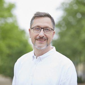Bild von Jörg Schindler