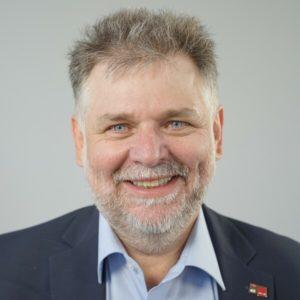 Karl-Heinz Brandl
