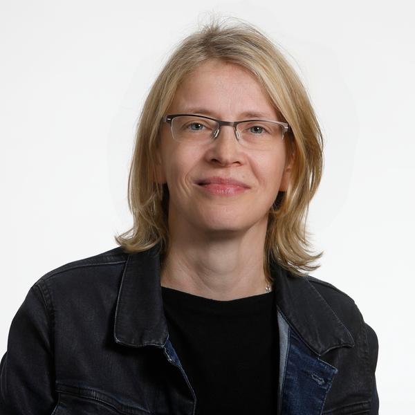 Doreen Lindner